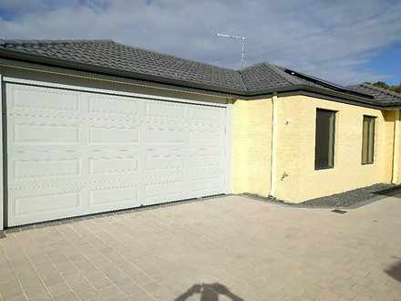 House - 652A Wanneroo Road,...