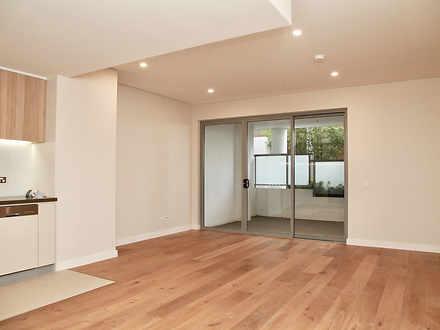 Apartment - 105/904-914 Pac...