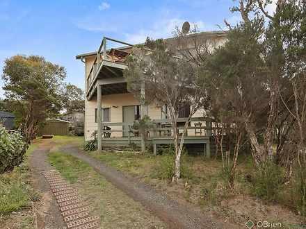 House - 168 Smiths Beach Ro...