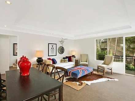 Apartment - 10/31 Belmont A...