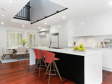 Townhouse - 9/65 Crystal St...