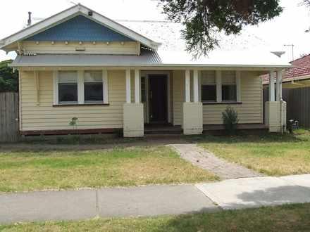 House - 211 Macarthur Stree...