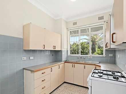 Apartment - 2/50 Shirley Ro...