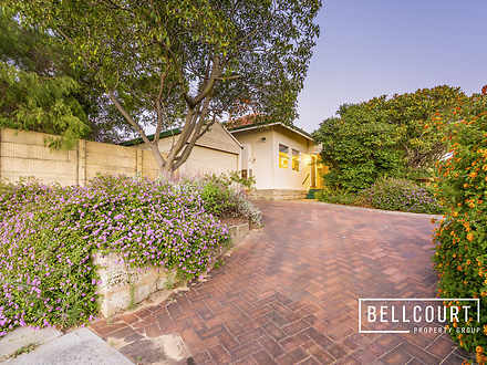 House - 62 Bessell Avenue, ...