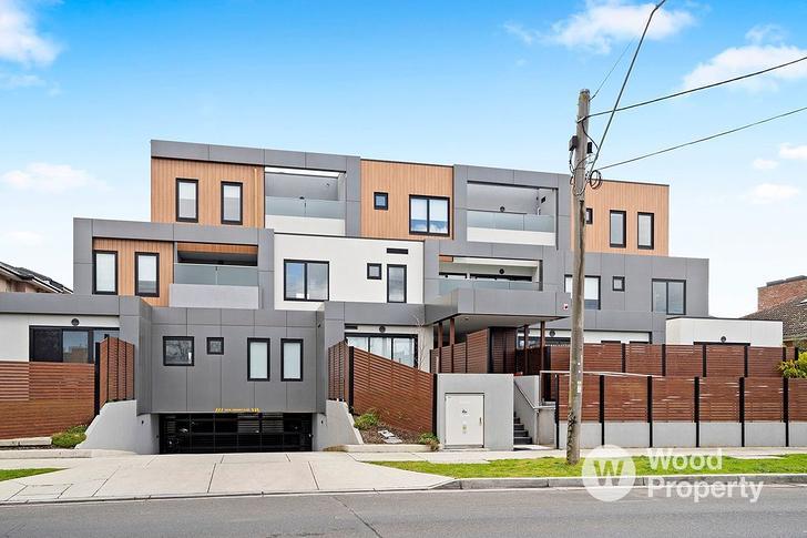 206/27-29 Jasper Road, Bentleigh 3204, VIC Apartment Photo