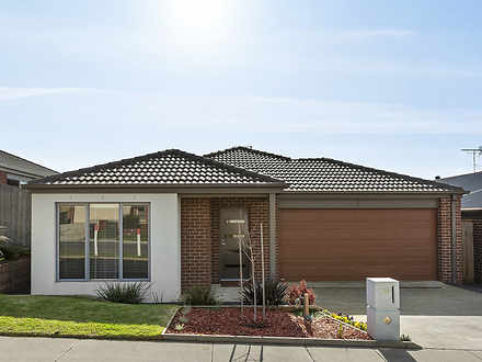 20 Hinterland Drive, Curlewis 3222, VIC House Photo