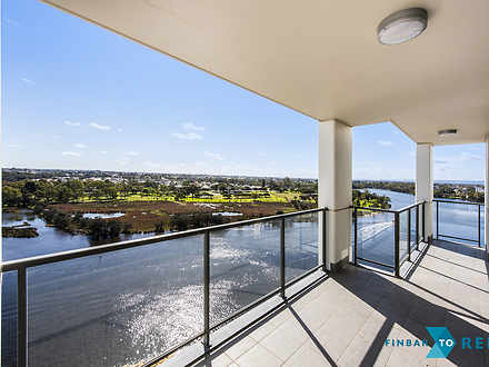 Apartment - 99/12 Tanunda D...