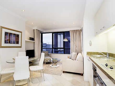Apartment - 187 Kent Street...