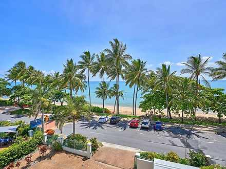 9/39-43 Vasey Esplanade, Trinity Beach 4879, QLD Apartment Photo