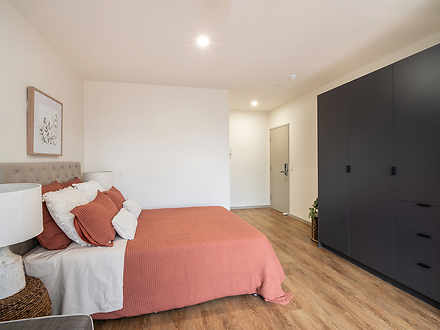 20/187 Warringah Road, Beacon Hill 2100, NSW Studio Photo