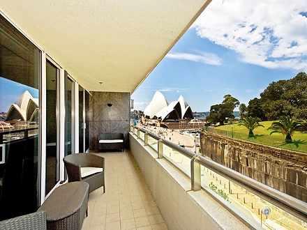 Apartment - 43/1 Macquarie ...