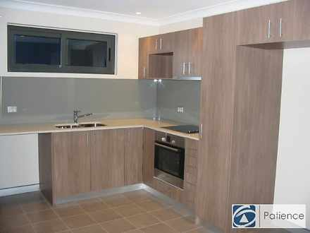 Apartment - 67/6 Walsh Loop...