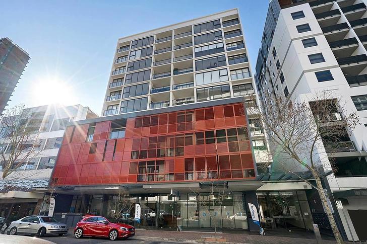 306/38 Atchison Street, St Leonards 2065, NSW Apartment Photo