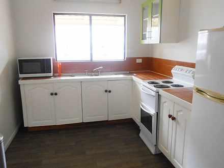 Apartment - 4 33 Macrossan ...