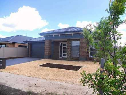 House - 37 Cuzens Road, Alf...
