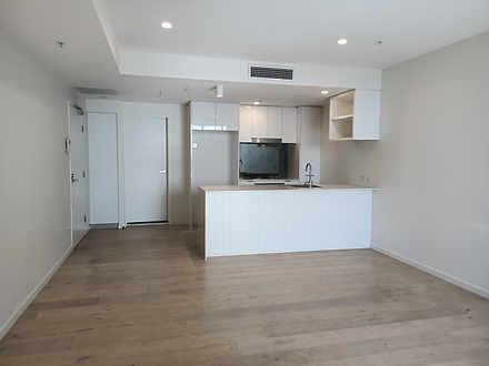 Apartment - #12506/22 Meriv...