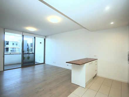 Apartment - 706/9 Baywater ...