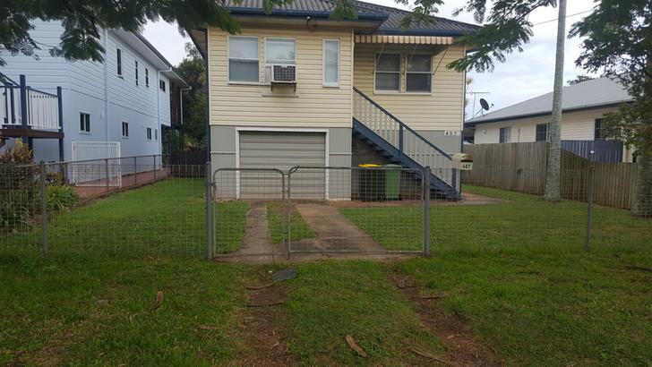 House - 407 Scarborough Roa...
