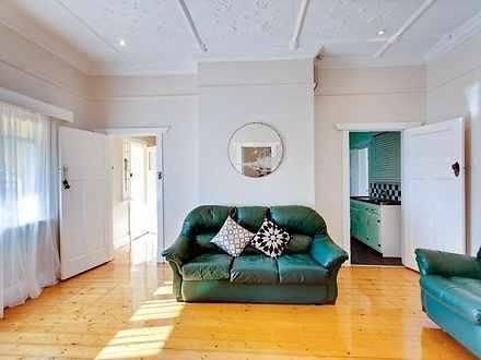 House - 65 Balfour Street, ...