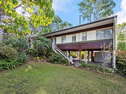 74 Princess Street, Mitchelton 4053, QLD House Photo