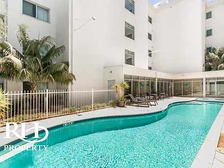 Apartment - 1/1 Preston Str...