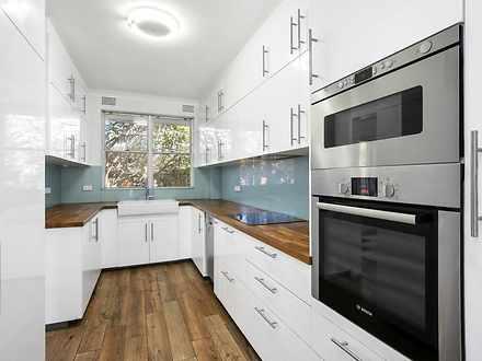 Apartment - 7/12 Milner Cre...
