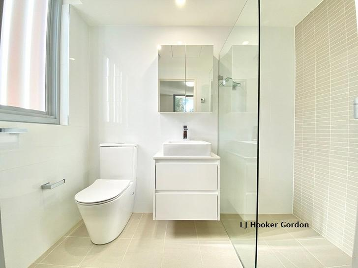 301/25-27 Merriwa Street, Gordon 2072, NSW Unit Photo