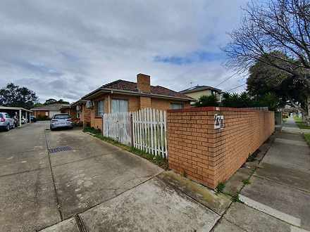 1/230 Melrose Drive, Tullamarine 3043, VIC House Photo