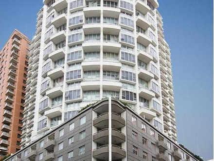 Apartment - 114/298-304 Sus...