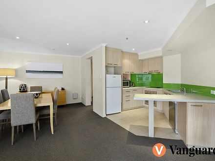 Apartment - 5 York Street, ...