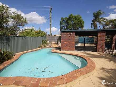 House - 20 Dargie Avenue, C...
