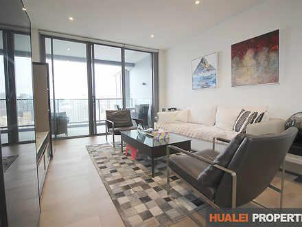 Apartment - 3323/65 Tumbalo...