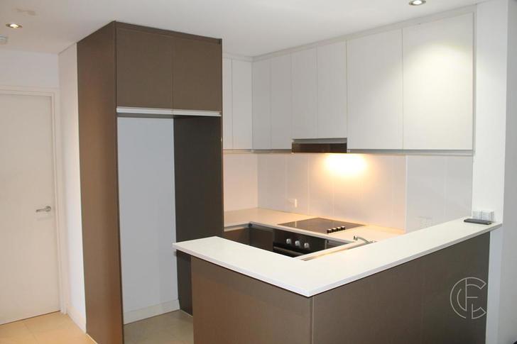 18/80 Eighth Avenue, Maylands 6051, WA Apartment Photo
