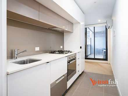 1713/80 A'beckett Street, Melbourne 3000, VIC Apartment Photo