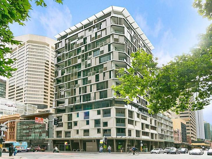 1102/209 Castlereagh Street, Sydney 2000, NSW Apartment Photo