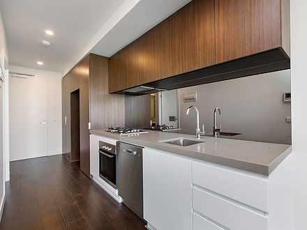 Apartment - 17/30 Leonard C...