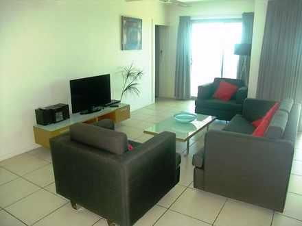 Apartment - 2303/43 Knuckey...