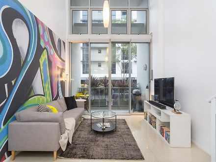 Apartment - 7/7 Crystal Str...
