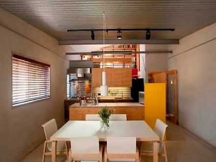 7B Tamarama Street, Tamarama 2026, NSW Apartment Photo