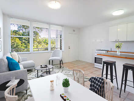 Apartment - 11/31 Gladstone...