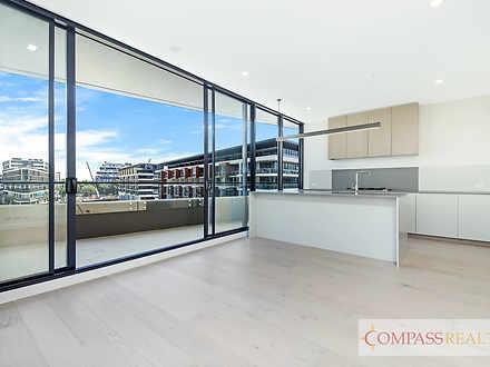 Apartment - C507/2 Sam Sing...