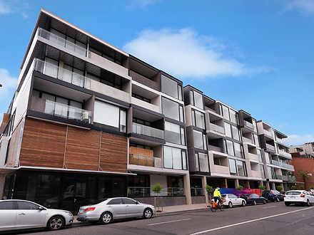 Apartment - 508A/33 Inkerma...