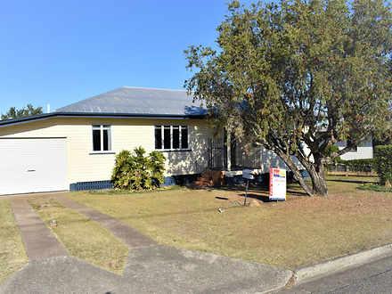 3 Blaxland Street, Eastern Heights 4305, QLD House Photo