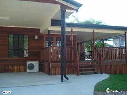 House - Aitkenvale 4814, QLD
