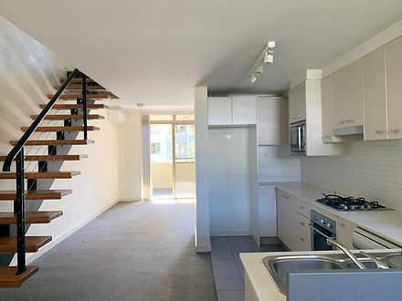 Apartment - 317/4 Stromboli...