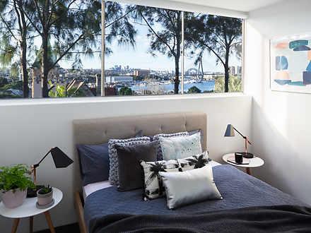 27/268 Johnston Street, Annandale 2038, NSW Apartment Photo