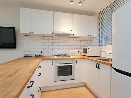 Apartment - 57/1 Herdsman P...