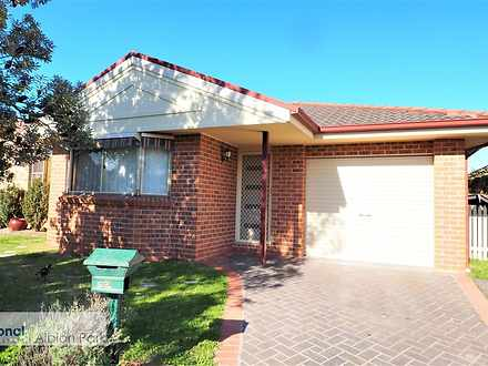 House - 32 Sanderson Road, ...