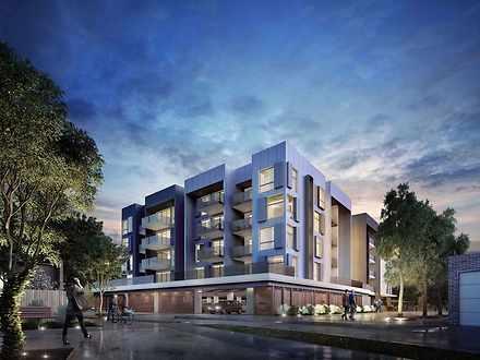 Apartment - 209/64 Sahi Cre...