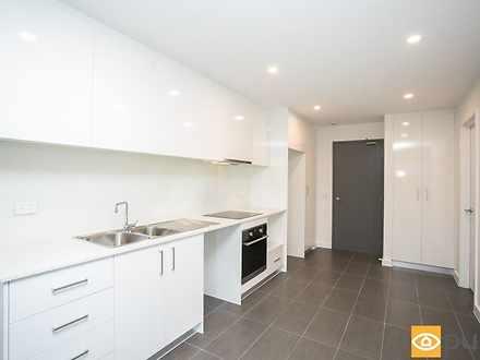 Apartment - 407/334 Cambrid...